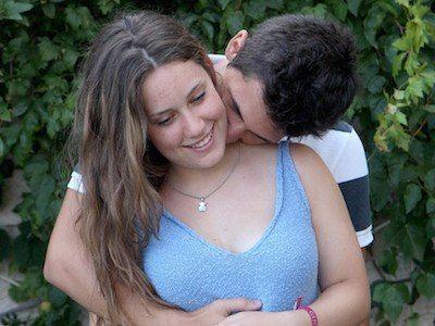 intervencion en parejas